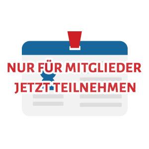 Dergeile_Stier