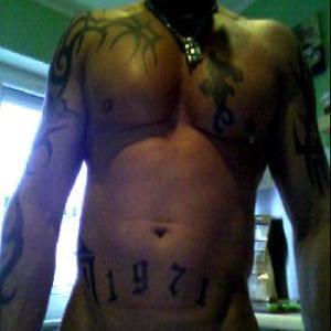 Frank325