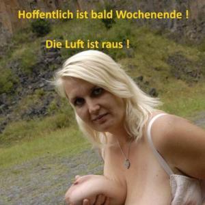 Buchhügelllee Wetterpark
