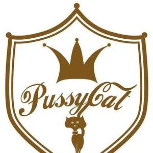 Pussycat-Events
