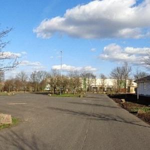 Autohof Gau Bickelheim
