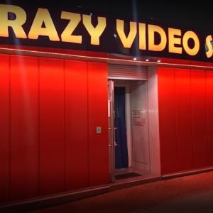 Crazy Video Show
