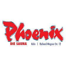 Gaysauna PHOENIX Köln