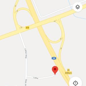 A29 Autobahnmeisterei