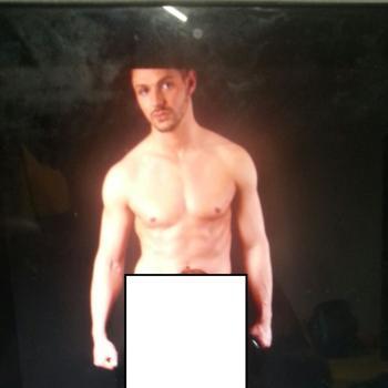pornokino neuwied in sauna sex