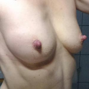 erotik anzeige berlin willste poppen