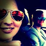bonny_clyde1303