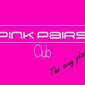 Pink Pairs Club