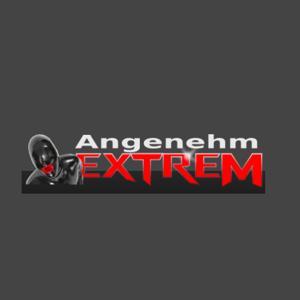Angenehm extrem - BDSM Shop