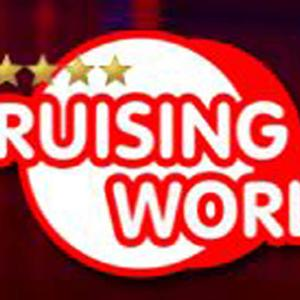 Cruisingworld Egerkingen