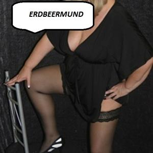 erdbeermund erotic store stockings sex