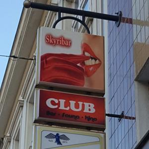 sex bielefeld swingerclub nrw