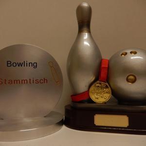 55. Bowling-Stammtisch-Berlin