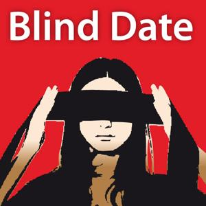 Blind Date / EGO Oberhonnefeld