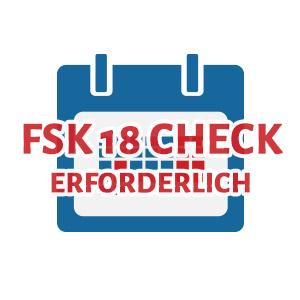 FKK Only! Party im EGO Herne