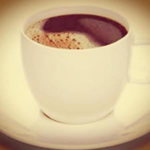 17. frivoles Kaffeekränzchen