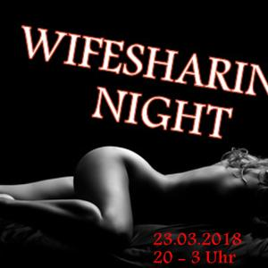 WIFESHARING NIGHT