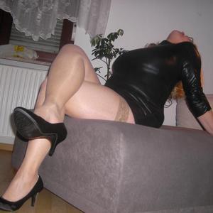 sex in schwäbisch hall sexkontakte heidelberg