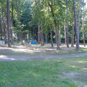 Naturcampingplatz ückeritz
